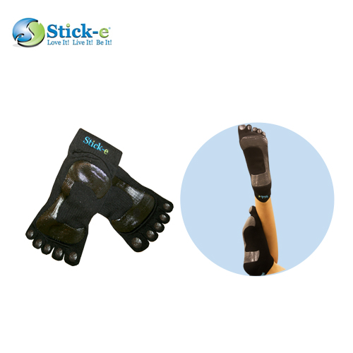 STICK-E / Full Toe Socks